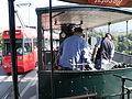 2004-07-07 Steam tram Bern 09.JPG