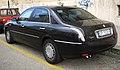 2004 Lancia Thesis 3.JPG