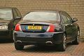 2004 MG ZT 260 V8 (15569670107).jpg