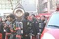 2005년 1월 23일 서울특별시 성동구 성수동 오피스텔 화재 DSC 0158.JPG