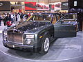 2005-03-04 Motorshow Geneva 082.JPG