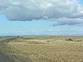 2005-05-25 11 49 05 Iceland-Leirá.JPG