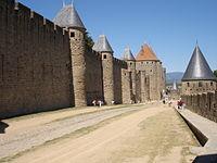 Mura (fortificazione)