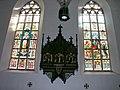 2005.08.28 - Melk - Pfarrkirche - 02.jpg