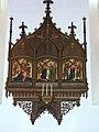2005.08.28 - Melk - Pfarrkirche - 03.jpg