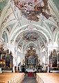20050825165DR Anras (Tirol Österreich) Kirche St Stephanus.jpg