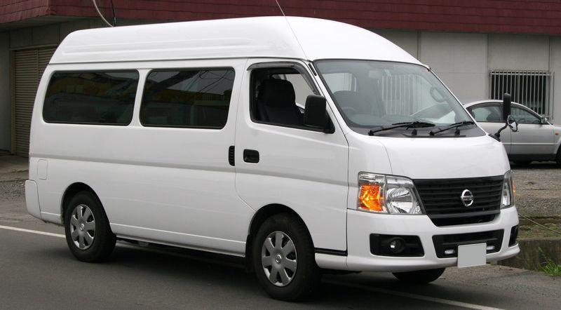 Rv Caravan Tours Canada