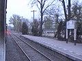 20060416104017 - 清河站.jpg