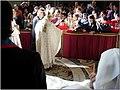 2006 05 07 Vatican Papstmesse 338 (51092598715).jpg