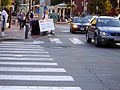 2006 Central Square Cambridge Massachusetts 237314884.jpg