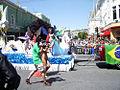 2006 San Francisco Carnaval (5620676615).jpg