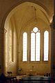 2007-07 - Abbatiale de Sablonceaux 01.jpg