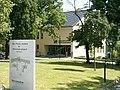 2007-07 Halle (Saale) 28.jpg