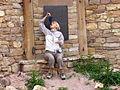 2007 0902Bild0022.jpg