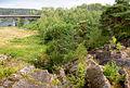 2007 Bergslagen - Döda Fallen i Avesta 1.jpg