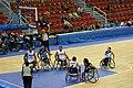 2007 Pan American Games 084 (4066362551).jpg