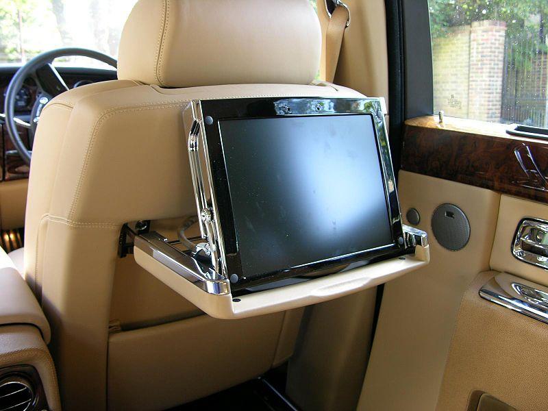 File:2007 Rolls Royce Phantom - Flickr - The Car Spy (16).jpg