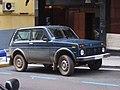 2007 VAZ Lada 214 (4540380069).jpg
