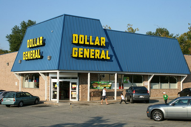 File:2008-10-07 Dollar General in Durham.jpg