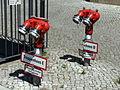 200806 Berlin 107.JPG