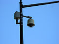 2008 06 11 - 3313a - Silver Spring - 16th St Circle Traffic Camera (3361607180).jpg