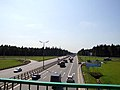 "2008 M3 Russian Highway ""Ukraine"".jpg"