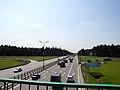 "2008 M3 Russian Highway ""Ukraine"".jpg"