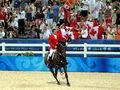 2008 Olympic Games equestrian LAMAZE Eric.jpg