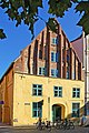 2008 Stralsund - Altstadt (58) (14965957116).jpg