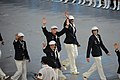 2008 Summer Olympics - Opening Ceremony - Beijing, China 同一个世界 同一个梦想 - U.S. Army World Class Athlete Program - FMWRC (4928911994).jpg