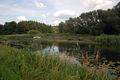 2009-07-29-finowkanal-by-RalfR-32.jpg