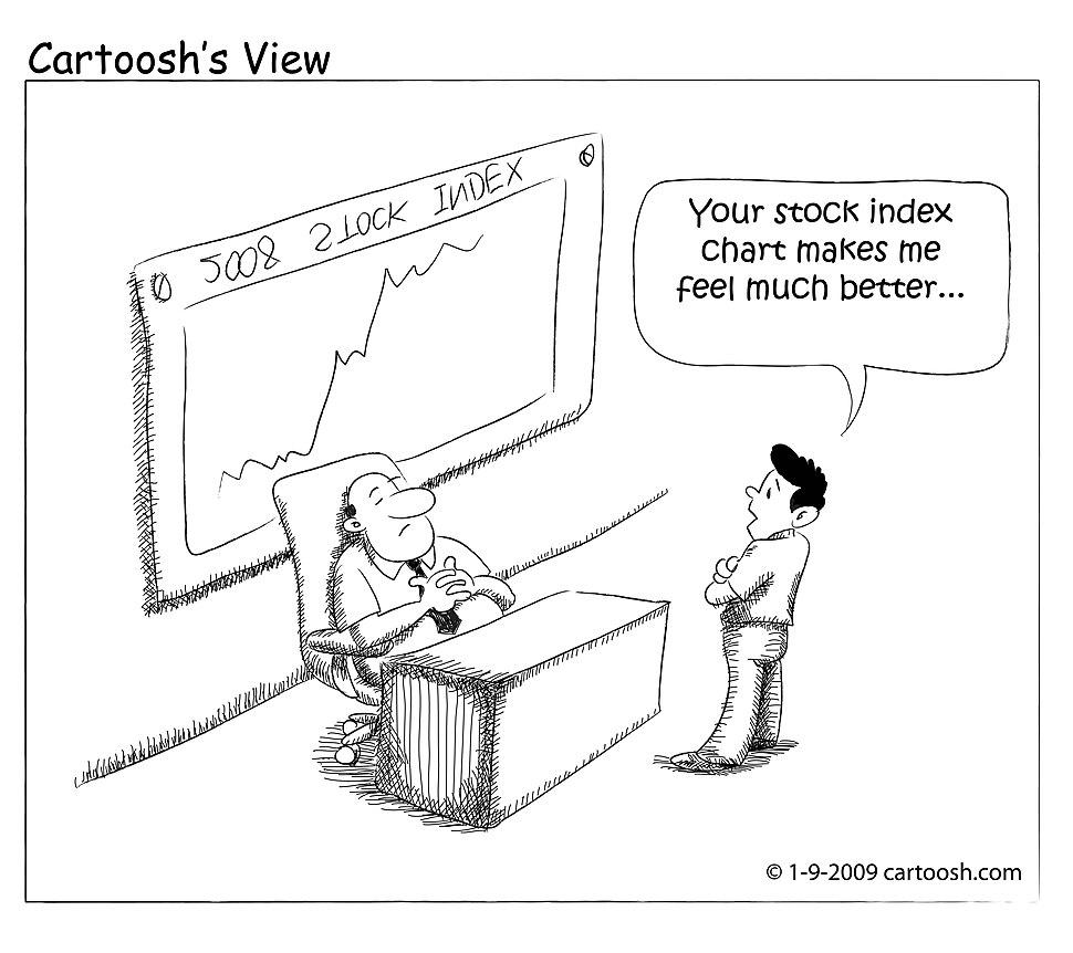 20090109 stock index-01