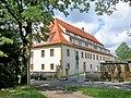 20090523300DR Freiberg Herrenhaus Friedeburg Ohein-Haus.jpg