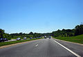 2009 05 21 - 6243 - Russett - BW Pkwy at MD32 (3652640162).jpg