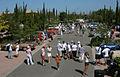 2009 05 31 3912 Vintages Cars.jpg