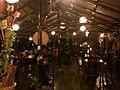 2010년 8월 태국 제16기 소방간부후보생 윤석민, 김영진, 최광모 하계휴가 사진 131 Kwangmo's iPhone.jpg