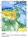 2010-TUNISIA-4.7.earthquake.jpg