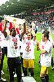 20100513 Finalspiel Sturm Salzburg DSCN1743 (158).JPG