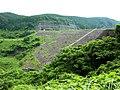 20100715寺山ダム.JPG