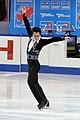 2010 Canadian Championships Men - Shawn Sawyer - 7323a.jpg