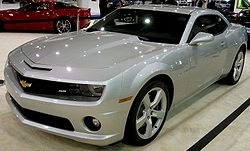 2010 Chevrolet Camaro SS-DC.jpg