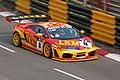 2010 Macau Grand Prix 2839 (6708054227).jpg