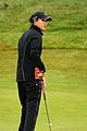 2010 Women's British Open – Michelle Wie (1).jpg