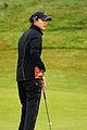 2010 Women's British Open – Michelle Wie (1).jpg