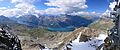 2011-08-01 15-23-48 Switzerland Piz Corvatsch 6vl.JPG