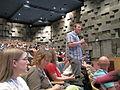 2011-08 Wikimania ZVD 05.jpg