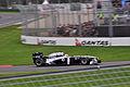 2011 Australian GP Williams.jpg