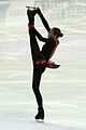 2011 CofR 1d 059 Adelina Sotnikova.jpg