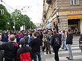 2011 May Day in Brno (126).jpg