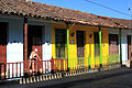 2012-02-Baracoa-typisches-Holzhaus-01-anagoria.JPG